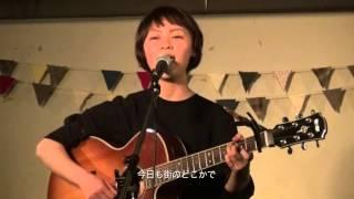 1st.シングル「しあわせの唄」収録 ¥500で販売中です。 ご希望の方、詳...