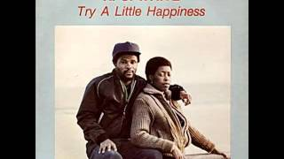 K.C. White - You Just Got To Be In Love - (Try A Little Happiness)