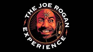 Joe Rogan Gets OWNED by a Beta Male!