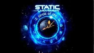 Static Movement vs Fender Bender - Circle Of Life [Circle Of Life]