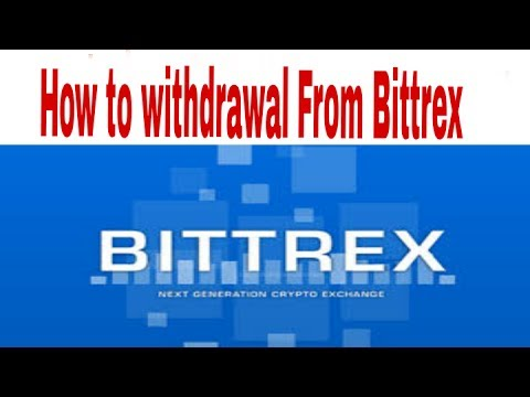 Expanse Is The Next Bitcoin Cant Withdrawal Bittrex