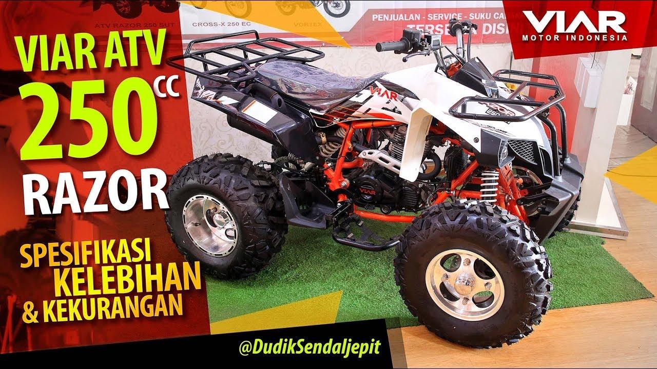 Nada Atv Values >> Harga Motor Atv 125 Cc 082131404044 Atv Motor 125 Cc