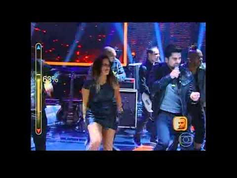 Banda Radio Hits