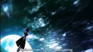 ef - Chihiro & Renji Final Rooftop Scene