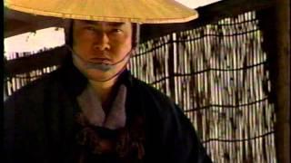 桜田門外の変 徳川慶喜 検索動画 22