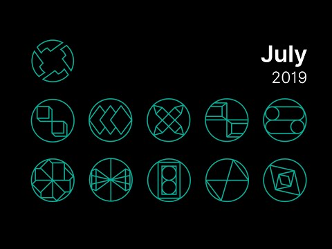 0x Ecosystem Developer Meeting - July 2019