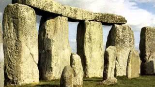 Stonehenge Mystery Solved? winter solstice stonehenge WWW.GOODNEWS.WS