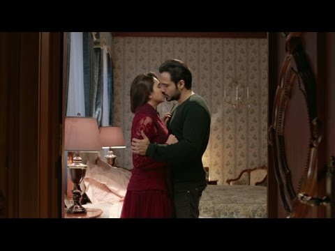 RAAZ REBOOT | FULL ROMANTIC VIDEO...