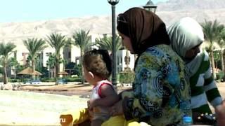 Красное море - Иордания(ещё фильмы о Иордании http://www.tvplaneta.ru/video/jordan/, 2011-05-12T18:34:21.000Z)