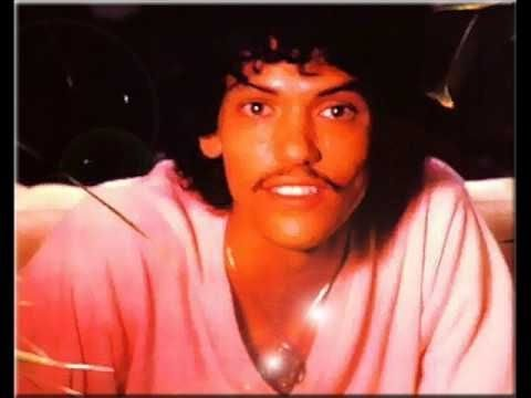 THE DEATH OF BOBBY DEBARGE