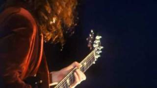 Angus Young Best Solo Ever!