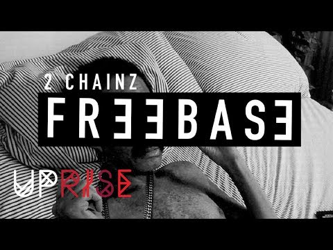 2 Chainz - Flexin On My Baby Mama (FreeBase)