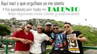 De Siloè Vengo Yo Angelo The Smart ✘Joe El Mas Loco YouTube Videos