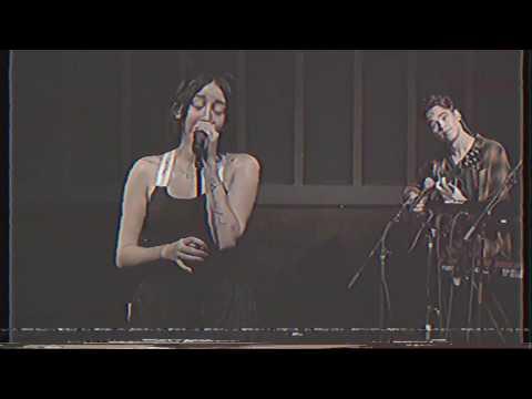 Noah Cyrus – Good Cry Tour