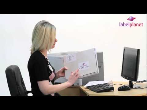 label-planet-guide-to-printing-onto-sheets-of-a4-laser-labels