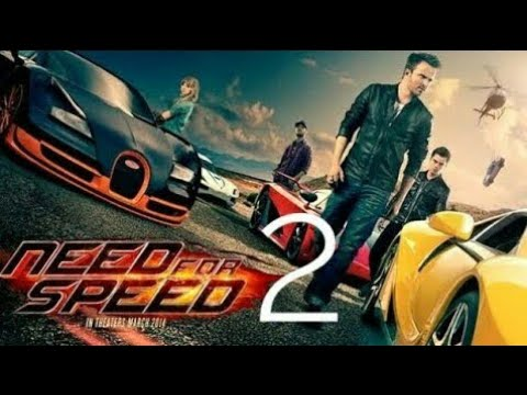 Need For Speed 2 Special Edition Full Soundtrack With Full Length Songs Hq 1080p Youtube