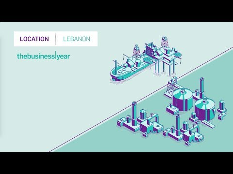 Will discoveries of offshore gas transform Lebanon?