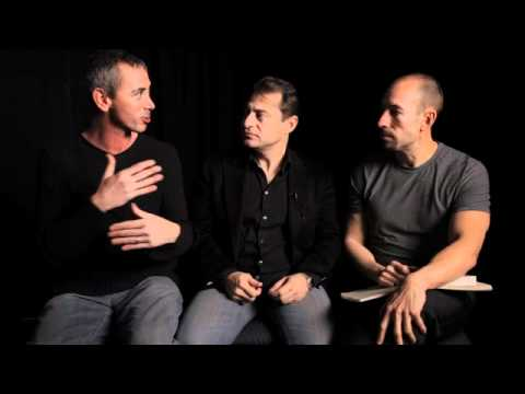 Peter Diamandis & Steven Kotler on Abundance: The Future is Better Than You Think!