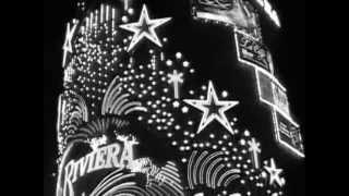 R & B - Clifford Scott - Broadway Caravan - King 1964