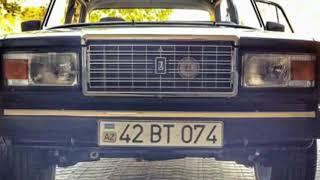 Dunyamin 074  2018 NeW Video[42-BT-074]