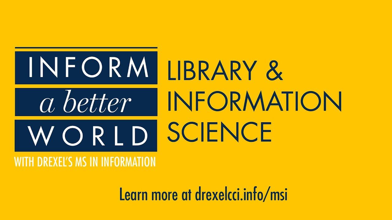 Drexel Academic Calendar 2022.Ischools Inc Drexel University