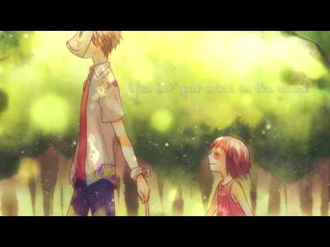 【Nightcore】→ King || Lyrics