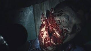 "RESIDENT EVIL 2 REMAKE ""ONE SHOT"" DEMO Walkthrough Parte 1 [Guía - PS4]"