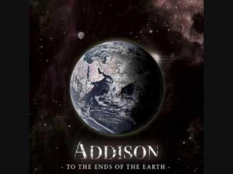 Addison - The Search
