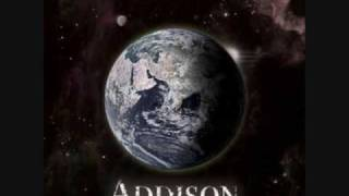 Watch Addison The Search video