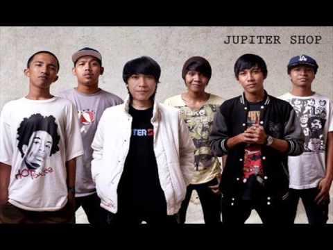 JUPITER SHOP - B T B ( Break The Bottle )