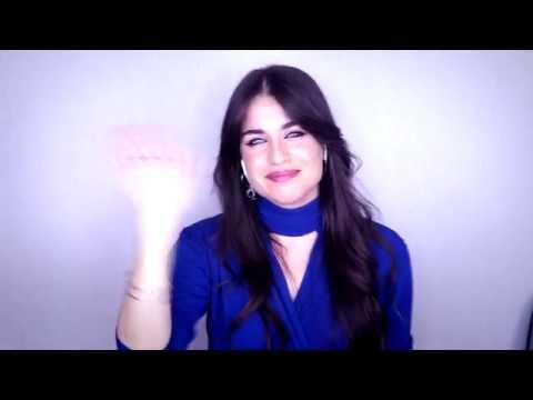 GODAIVA- SÉ QUE ESTÁS CONMIGO (Video oficial) COVID-19 #StayHome #CUARENTENA