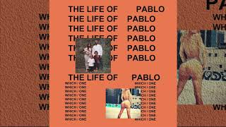 Father Stretch My Hands Pt. 1 x 2 - Kanye West ft. Metro Boomin & Desiigner (That Transition! #27)
