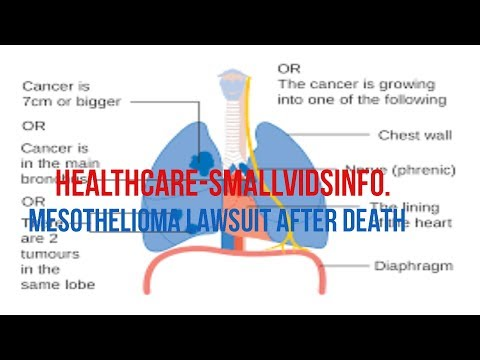 mesothelioma-lawsuit-after-death-|-mesothelioma-lawsuit-|-health-smallvidsinfo