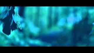 Eva Marks - videoclip Maanaria
