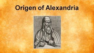 origen-of-alexandria