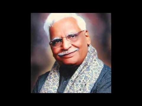 Negila Hidida - C Ashwath Hit Songs