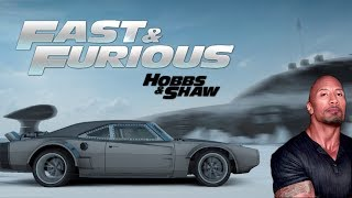 CSR Racing 2 | Fast & Furious Return: Hobbs' Heist & Ice Charger Cup! ⚠️ RANT ⚠️