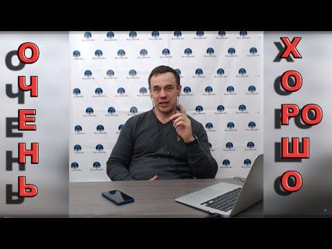 ОЧЕНЬ СИЛЬНЫЙ РОЛИК РЕКОМЕНДУЮ | Как не платить кредит | Кузнецов | Аллиам
