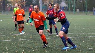 MZKS Narew 1962 Ostrołęka - FC 2012 Różan