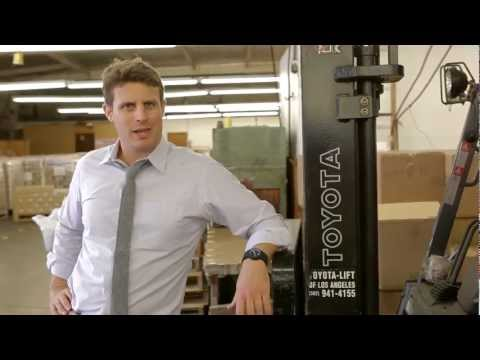 DollarShaveClub.com - Our Blades Are F***ing Great from YouTube · Duration:  1 minutes 34 seconds