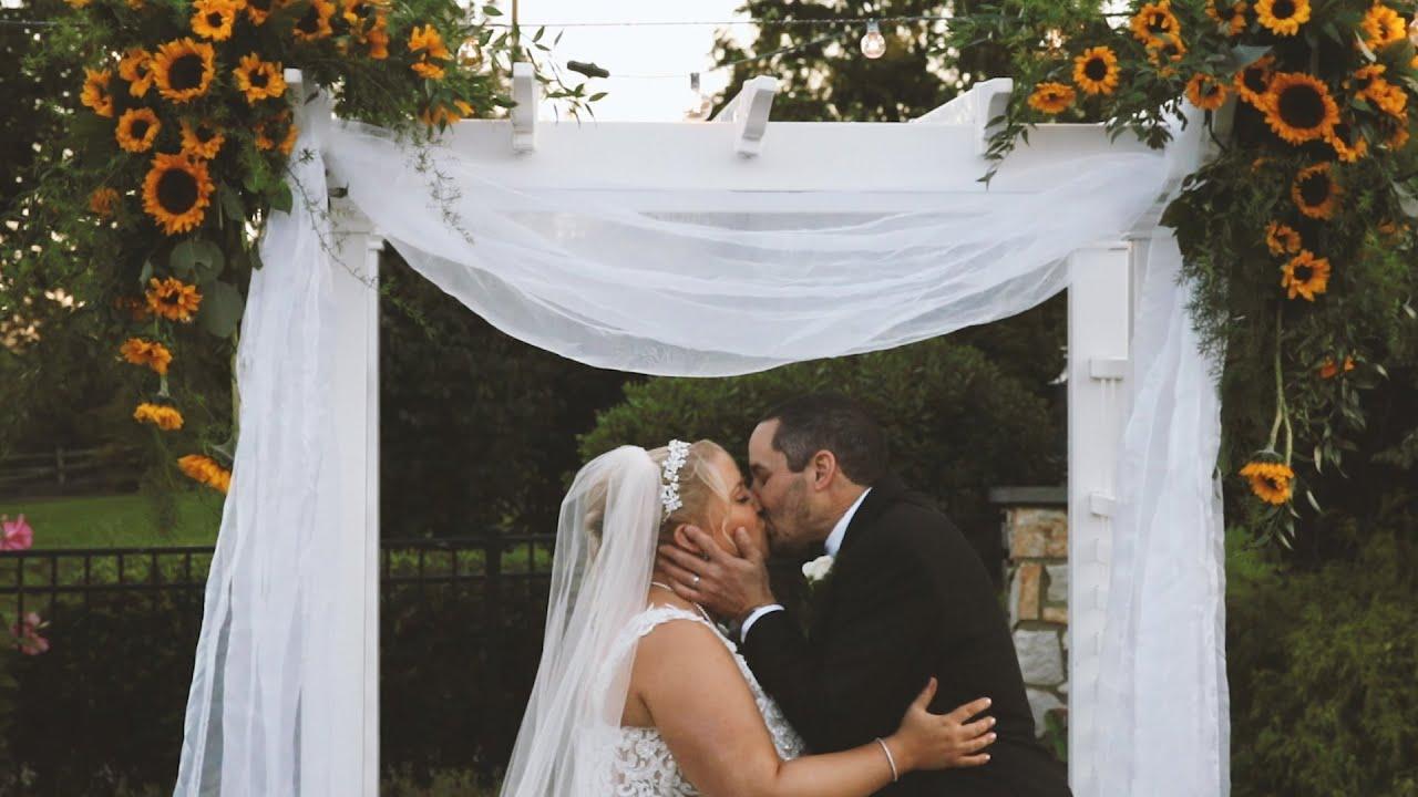 Wedding Day Film   Alicia & Dan   10.02.20