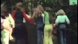Repeat youtube video Campo Nudista - Escenas Favoritas