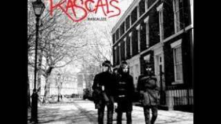 Watch Rascals Id Be Lying To You video