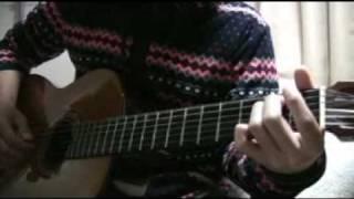 槇原敬之さんの『MILK』をワンコーラス歌いました。 アルバムの中でもよ...