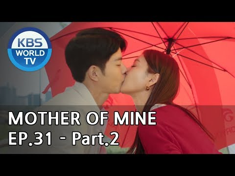 Mother Of Mine | 세상에서 제일 예쁜 내 딸 EP.31 - Part.2 [ENG, CHN, IND]