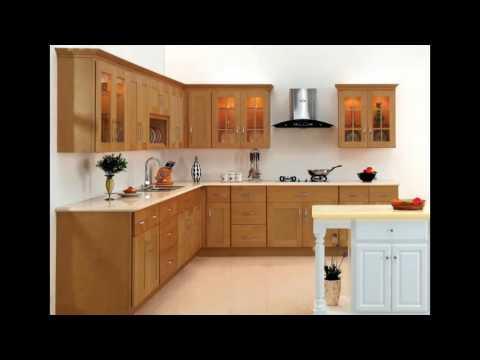 Simple kitchen designs bangalore