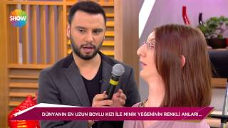 Her Şey Dahil / Vahdet Vural  - Rümeysa Gelgi