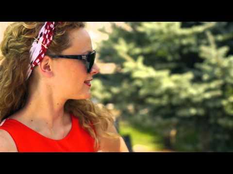 Danijela Martinović Brodolom (official video)