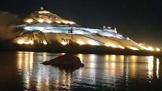 #أسوان#بلد#السحر#والجمال# Aswan Is A Country Of Magic And Beauty