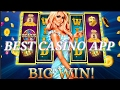 Massive Jackpot Win BEST ONLINE CASINO APP WITH BEST PAY OUTS - PRICELESS SLOTS / JACKPOT CITY